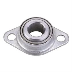 Firewall Mount Flanged Bearing for Steering Shaft