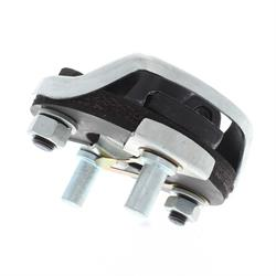 GM Style 3/4 Inch-36 Rag Joint