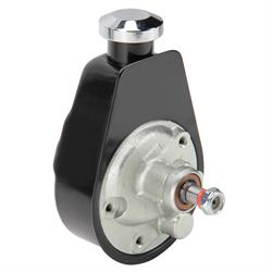 Tuff Stuff GM Saginaw Power Steering Pump with Reservoir