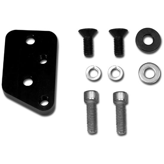 KSE Tandem and Fuel Pump Mounting Kit for Bert/Brinn Transmission