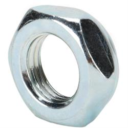 Power Steering Pulley Nyloc Nut