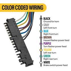 1955 Chevy Steering Column Wiring Diagram | wiring diagram athletics | Chevrolet Steering Column Wiring Diagram |  | 47annodominitriathlon.it