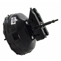 Tuff Stuff 2232NB Power Brake Booster, 11 Inch