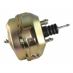 Tuff Stuff 2224NB Universal Power Brake Booster, 9 Inch