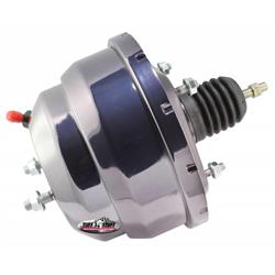 Tuff Stuff 2223NA7 Universal Power Brake Booster, 8 Inch