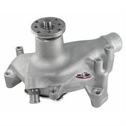 Tuff Stuff 1448NC Platinum SuperCool Water Pump, 6.94 Inch