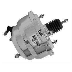 Tuff Stuff 2223NA Universal Power Brake Booster, 8 Inch