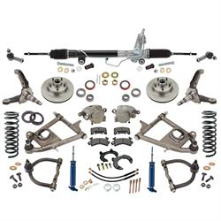 "Aluminum Shifter Rod 16/"" long IMCA Saginaw sport mod"