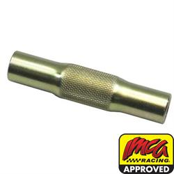 Swedged Steel Sleeve Tube for 5/8-18 Thread Rod Ends