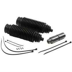 Inner Tie Rod Extention Kit - Speedway Mustang II Manual Rack