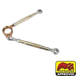 Speedway Jet Mod/Viper Upper A-Arm
