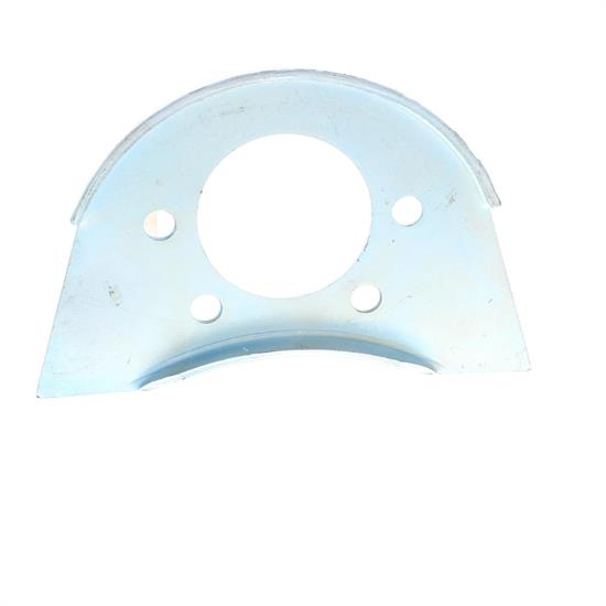 Upper A-Arm Ball Joint Plate Only