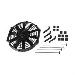 Speedway 12 Inch Electric Fan, 760 CFM