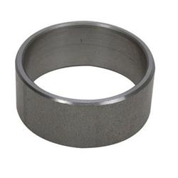 Steel Lower Ball Joint Sleeve, K6145 Style