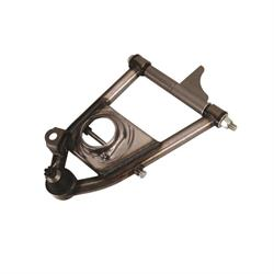 Garage Sale - Speedway Mustang II Offset Tubular Control Arm, Sto