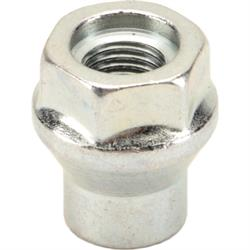 Replacement Lug Nut for Billet Wheel Adapter, 7/16 Inch