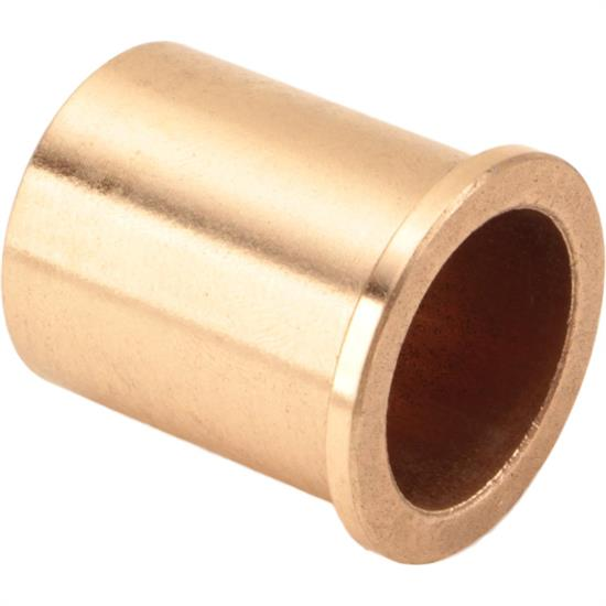 Eagle Motorsports® 1 Inch Midget Torsion Bar Bushing, Bronze