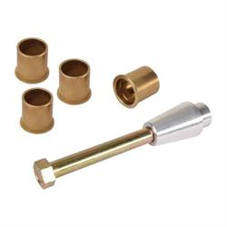 Swindell Series Sprint Bushing Install Kit, .095 Inch Bronze w/ Tool