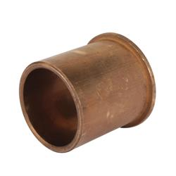 Swindell Series .095 Inch Bronze Torsion Bushing