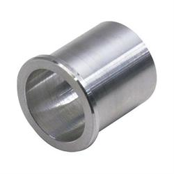 Aluminum Torsion Bar Bushing, 1-1/8 Inch Diameter