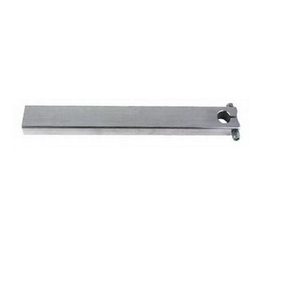 Aluminum Torsion Arm, 1 x 18 Inch