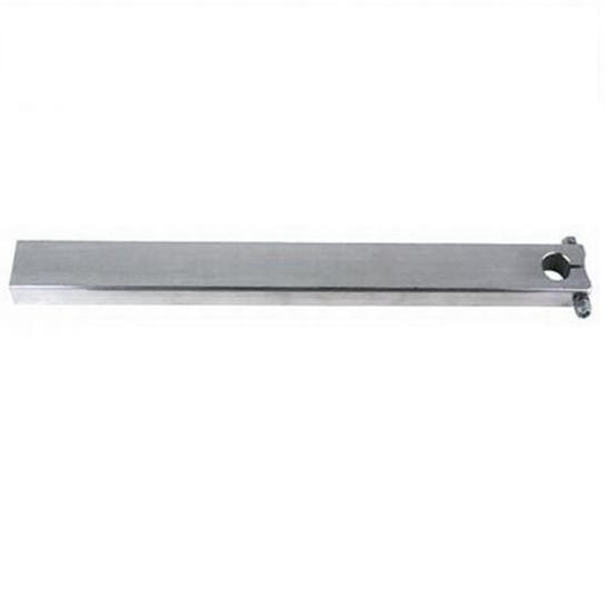 Aluminum Torsion Arm, 1 x 22 Inch