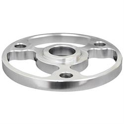 KRC Small Block Chevy Aluminum Lower Pulley Spacer