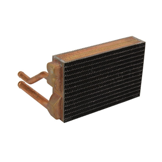 1969 Camaro 396 Replacement Heater Core