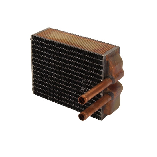 Heater Core for 1965-67 Ford Galaxie and Custom Passenger Car