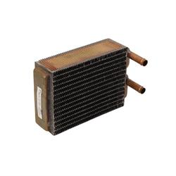 Heater Core for 1964-65 Ford Falcon and Mercury Comet