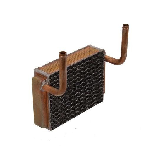 Heater Core for 1964-65 Ford Fairlane, Galaxie, and Custom