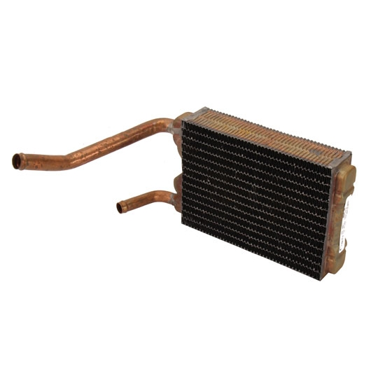 Heater Core for 1970-81 Camaro and Firebird w/ Factory Air