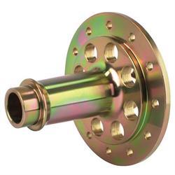 GM 12-Bolt Steel Full Spool