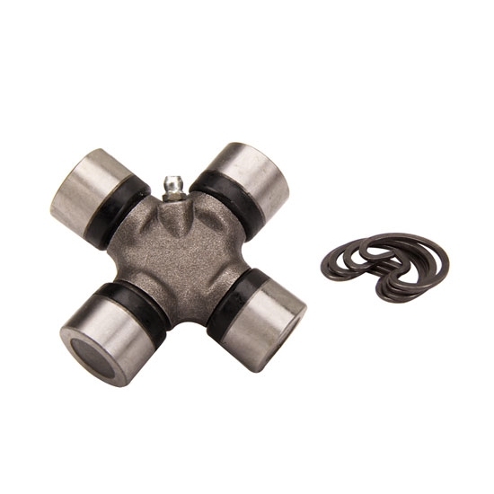Dana Spicer 15-153X Stand  Greaseable Cross U-Joint, Chevy 1310 Series