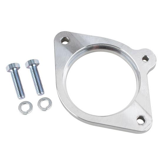Flathead Ford 2-Bolt Distributor Spacer