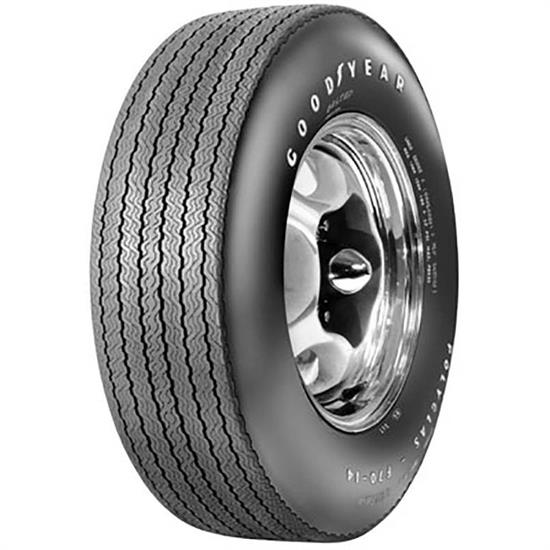 14 Inch Tires >> Kelsey Tire Cb415 70 Series Polyglas Rwl E S Tire G70 14