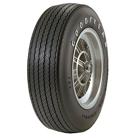 15 Inch Tires >> Kelsey Tire Cbaex Goodyear Speedway 350 Large Letter Tire E70 15