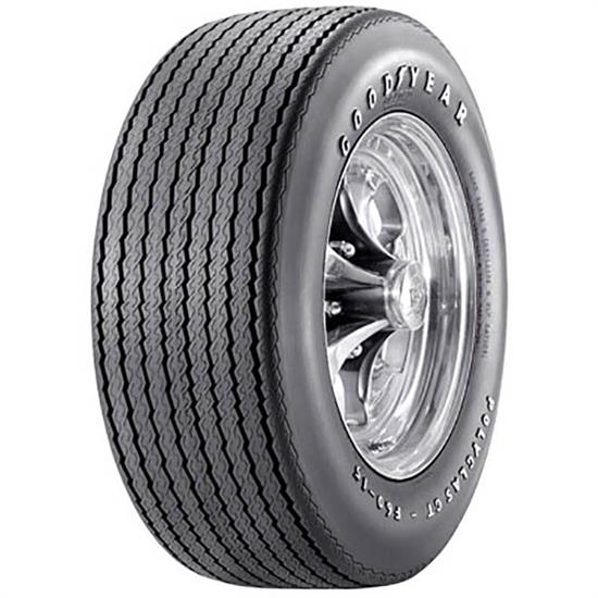 15 Inch Tires >> Kelsey Tire Cb4w1 Goodyear Polyglas Gt Rwl E S Tire G60 15