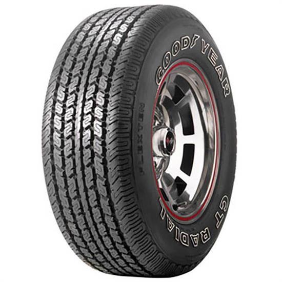 Gt Radial Tires >> Kelsey Tire P3ahf Gt Radial Guard Flexten Tire P255 60 R 15