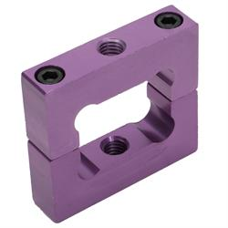 Mount for Weight Clamp, Steel