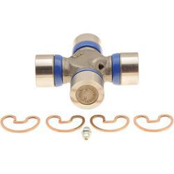Dana Spicer 5-178X Standard U-Joint, 1350 Series