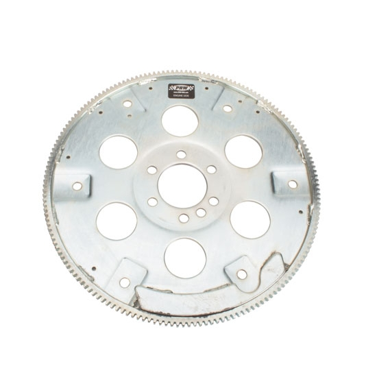 B/B Chevy SFI Rated Steel Flexplate