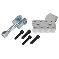 BSB Manufacturing 4210-9 Shock Mount for Billet Birdcages