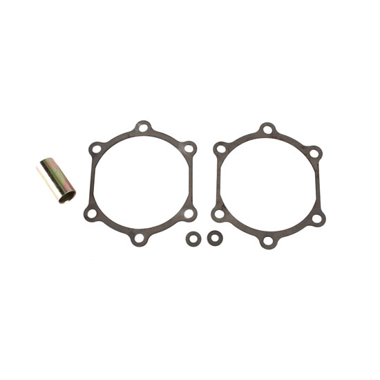 BSB Manufacturing BSB7401-1 Spacer Kit for Deluxe Birdcage, 3/4 Inch
