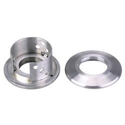 IMCA 5 Inch Spring Adapter Plate for Coil-Over