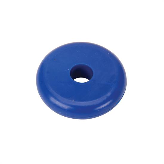 1/2 Inch Shaft Puck-Style Shock Roller Bump Stop