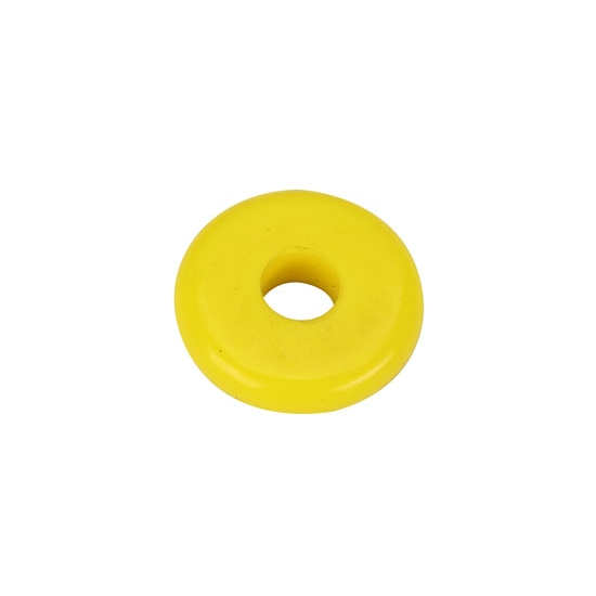 5/8 Inch Shaft Puck-Style Shock Roller Bump Stop