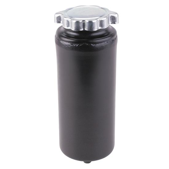 Aluminum Rear End Oiling Can, 24 Oz., -8 AN