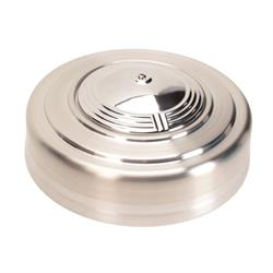 OTB Gear 4660 Orbit Cast Spun Aluminum Air Cleaner