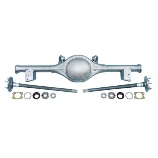 Currie CE-FDM7993X5 1979-93 Fox Mustang 9 Inch Ford Rear Axle